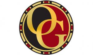 organo gold logo