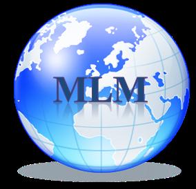 mlm sponsor