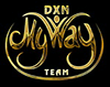 DXN My Way Team