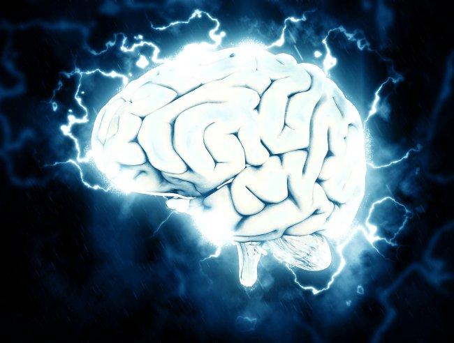 MLM Gehirnwäsche