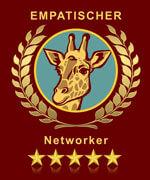 empatischer netzwerker