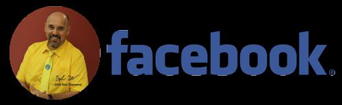 FB Profile von Zoltan
